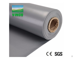 Shiny Side Sound Insulation Soundproofing Damping Reduction Floor Deadening Felt