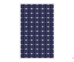 180w Monocrystalline Solar Panel Mac Msp180