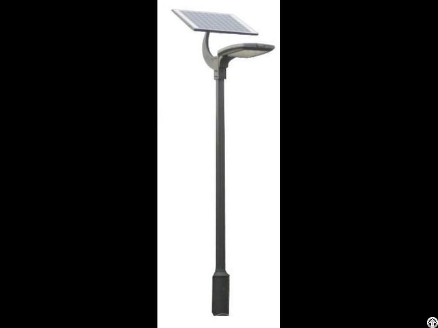 Solar Street Light Lamp Mac Sl30