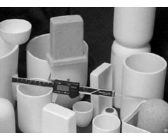 Mullite Cordierite Products Series
