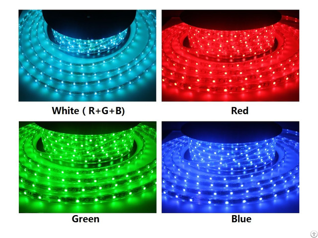 Taobao New Arrivals Led Flexible Strip Light Smd 5050 For Christmas Home Decoration With Ce Rohs Saa