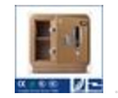 China Seller Wholesale For House Use Mini Dictionary Diversion Gun Safe