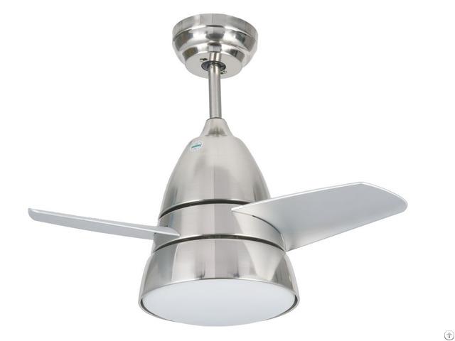 Mini Baby Ceiling Fan