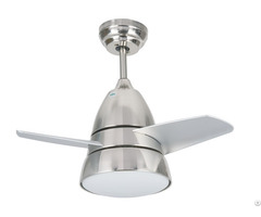 Mini Baby Ceiling Fan