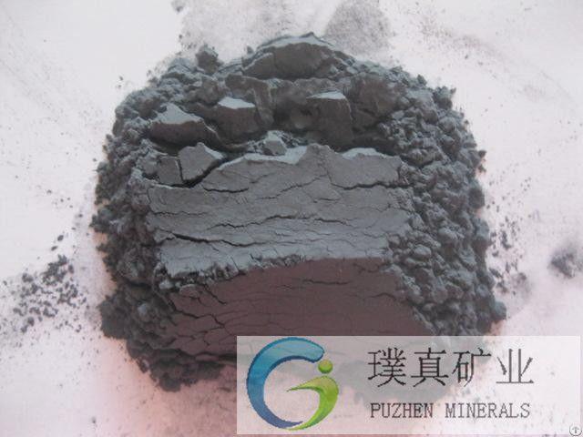 Tourmaline Powder Manufacturer