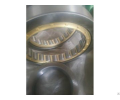 Bearings Nu1060mc3 Nj1060mc3