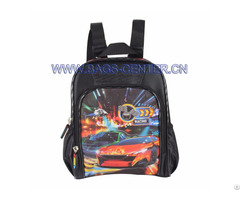 Kids Picnic Backpack