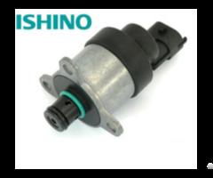 Ishino Fuel Metering Valve 0928400664 0986437034