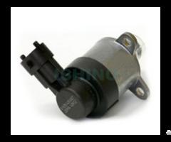 Ishino Fuel Metering Valve 0928400669 96440341