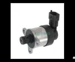 Ishino Fuel Metering Valve 0928400671 226701194r 5802001914