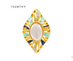 Wholesale Designer Inspired Statement Ring Teemtry Com