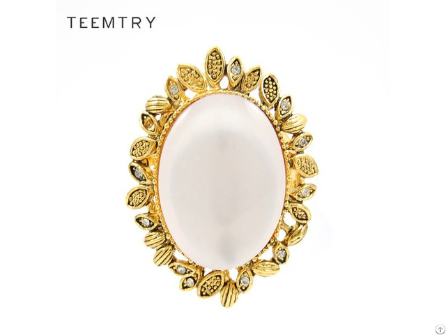 Wholesale Antique Moonstone Rings Teemtry Com