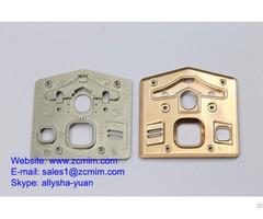 Oem Odm Stainless Steel Cellphone Camera Circle Holder