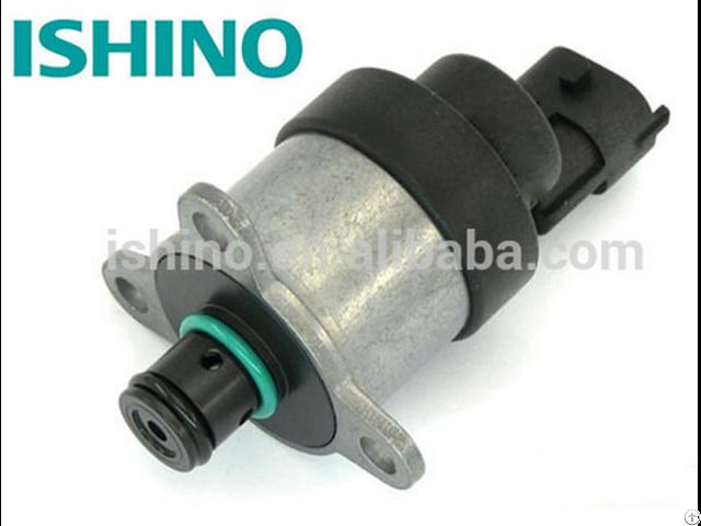 Fuel Pump Inlet Metering Valve 0928400677 A6420740184 6420740184