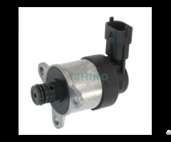 Fuel Metering Valve 0928400679