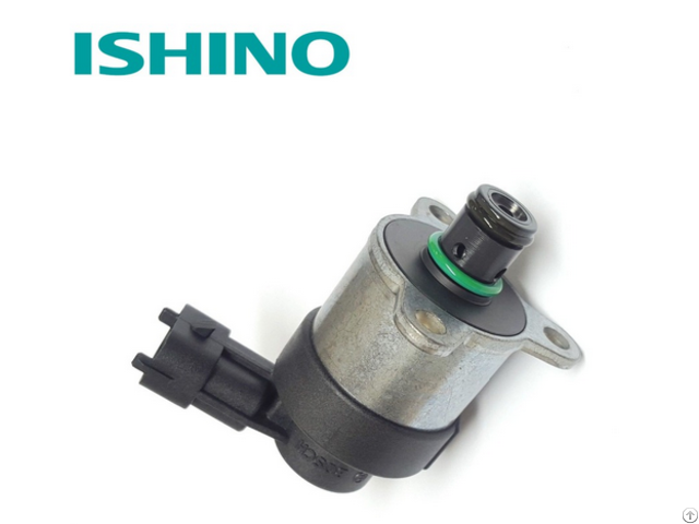 Fuel Metering Solenoid Valve 0928400700 Common Rail System Bosch 8200430063