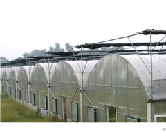Pc Film Greenhouse Bz Pfg 1401