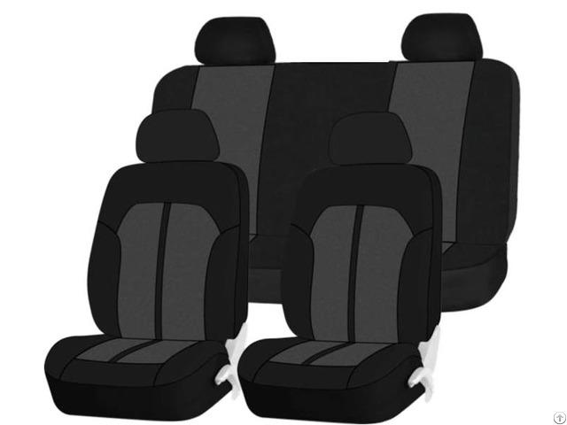 Car Seat Covers Full Sets