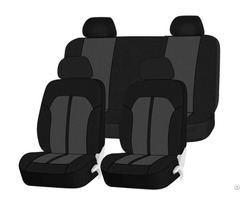Car Seat Covers Full Sets