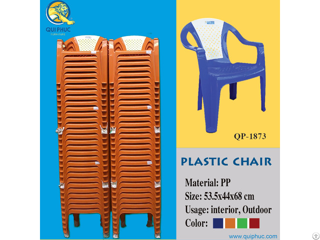 Chairs Plastic Chair Vietnam