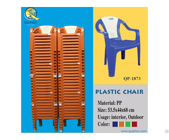 Chairs Plastic Chair Vietnam