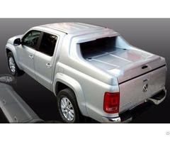 Pick Up Truck Tonneau Covers Lids Fullbox