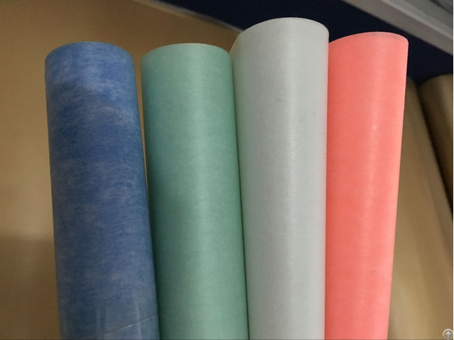 Electrical Insulation Laminates Composite Paper F Classdmd