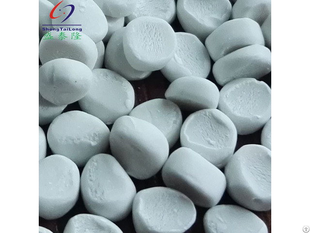 Calcium Carbonate Caco3 Filler Masterbatch