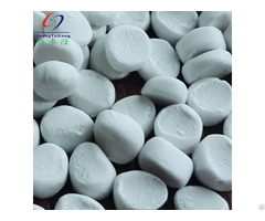 Calcium Carbonate Caco3 Filler Masterbatch