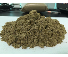 Fish Meal Top Grade For Animal Feed