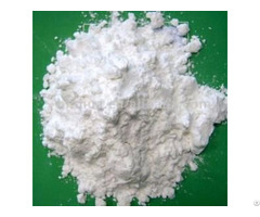 High Quality Sweet Potato Starch From Vietnam