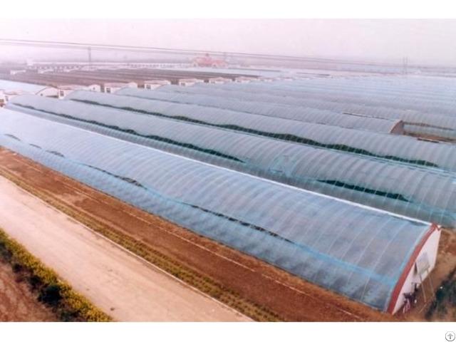 Solar Greenhouse Bz Sg 1401