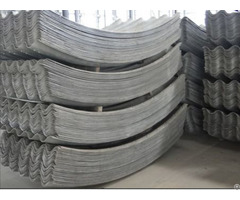 Corrugated Metal Culvert Pipe