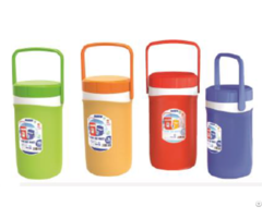 Thermos Bottle Duy Tan Plastics