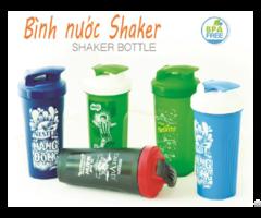 Plastic Bottle Duy Tan Plastics Made In Viet Nam Best Quality