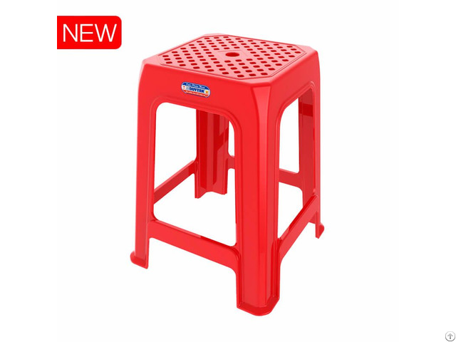 Plastic Chair For Kitchen Living Room Garden Coffee Duy Tan Plastics Made In Vietnam