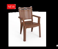 Bali Chair No 641