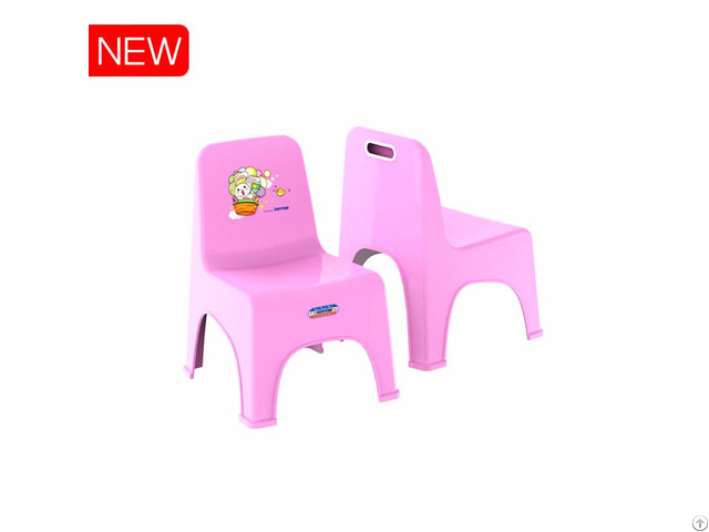 Baby Chair No 0700