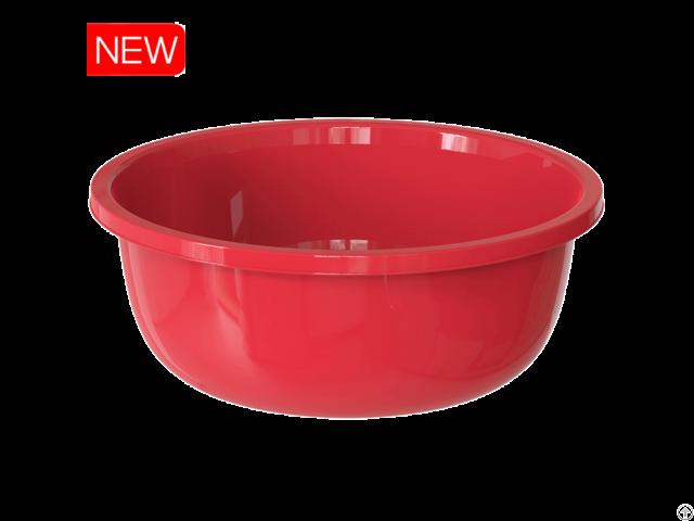 Round Basin 82cm No 0338