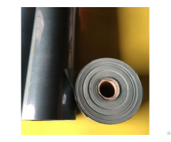 Flexible Laminated Insulation Materials Fish Paper