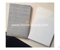Magneisum Oxide Board