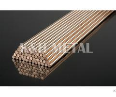 Copper Ercu, Cu1898 , C18980 ,  Cusn1,
