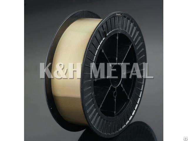 Aluminum Bronze, Ercual A2, Cu6180, Sg-cual10fe, C61800 , Cual10