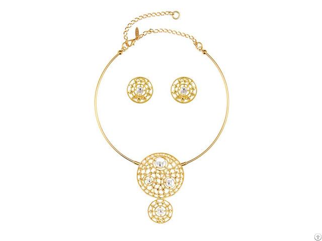 Teemtry Jewelry Wholesale