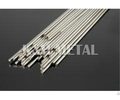 Nickel Silver Cu305