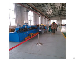 China Supplier Electricity Welding Wire Producing Machine