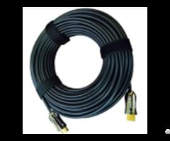 Snaoc201420 Hdmi Active Optical Cable