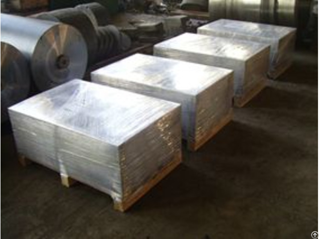 Die Steel For Automobile Parts