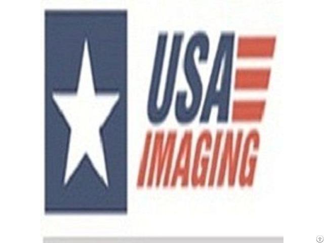 Usa Imaging Supplies