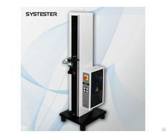 Laboratory Tensile Tester Testing Machine